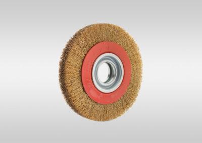 circulares-8