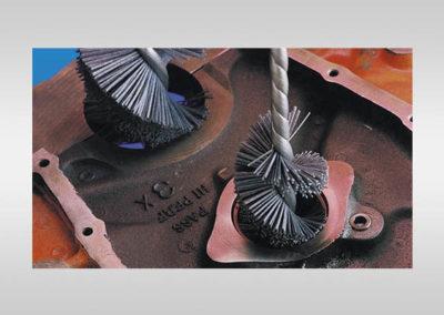 componentes-motors-1