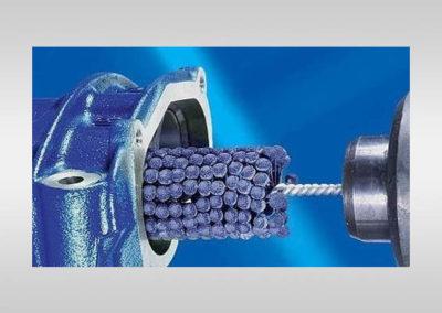 componentes-motors-2