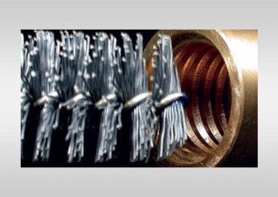 componentes-motors-3