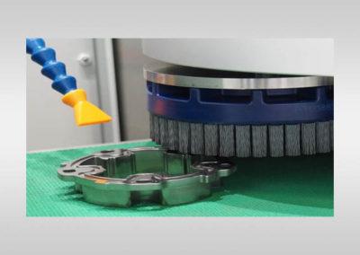 componentes-motors-4