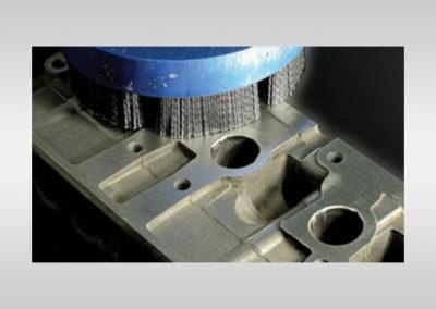 componentes-motors-6