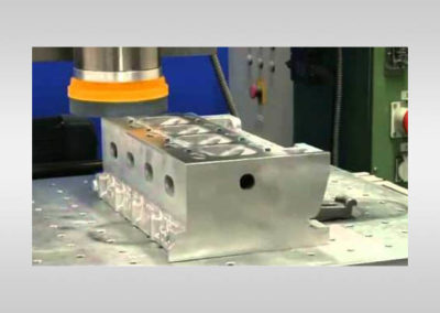 componentes-motors-7