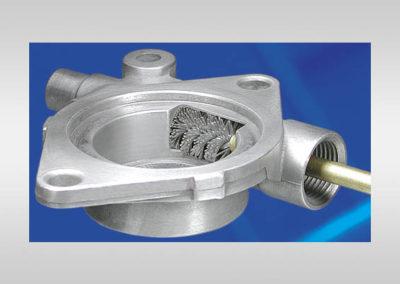 componentes-motors-8