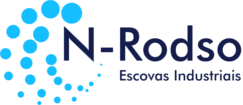 N-Rodso Escovas Industriais